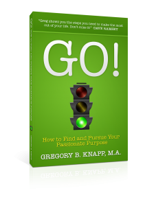 Go! 3D cover final