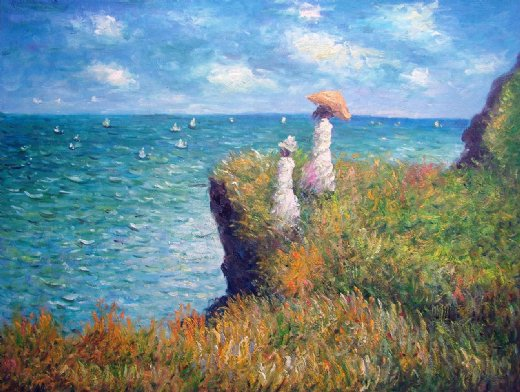 claude-monet-cliff-walk-at-pourville-14550