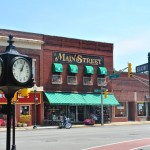The Internet is a Small Town and That's Great For You