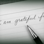 How to Start Each Day Grateful and Feeling Great