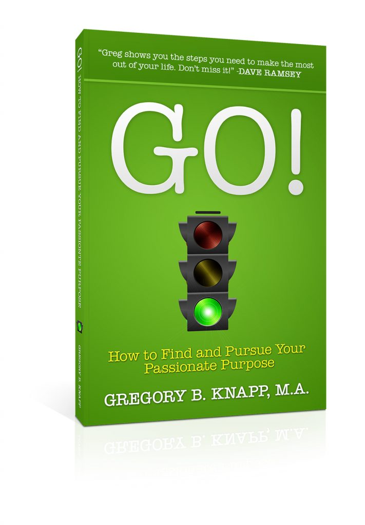Go! 3D cover KC Live jpeg
