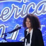 We Can Actually Learn Something From American Idol