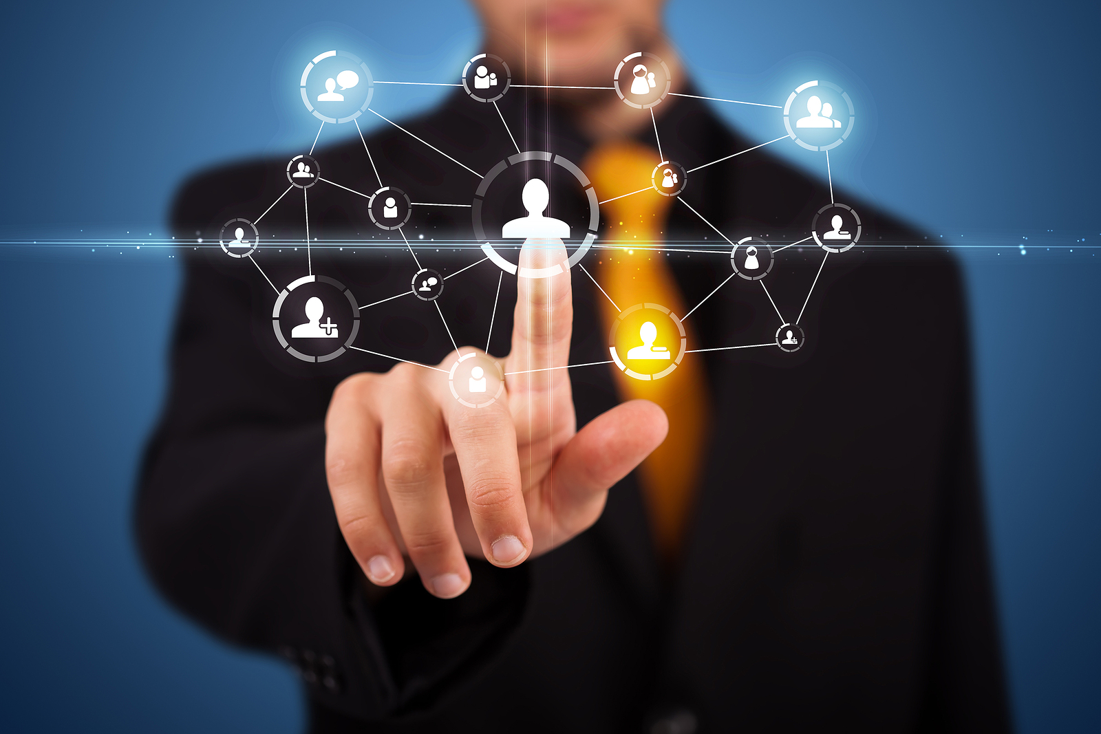 stop networking and start connecting gregory b knapp 5 unusual job networking strategies that work