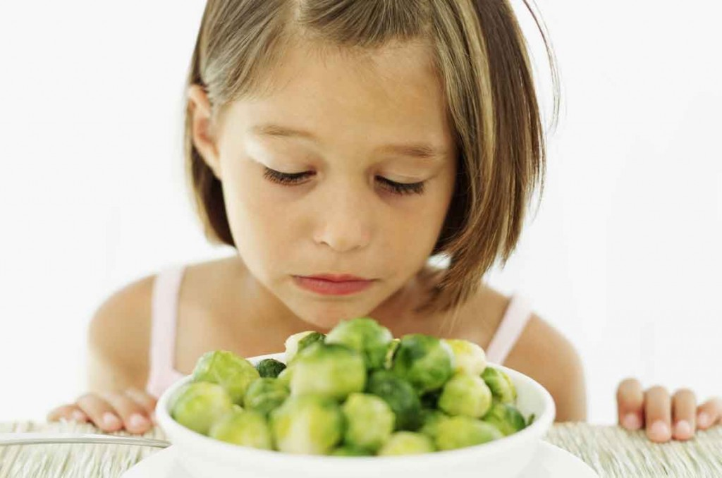 Kids-Brussels-Sprouts