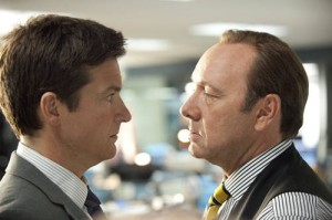 horrible-bosses-jason-bateman-kevin-spacey-300x199