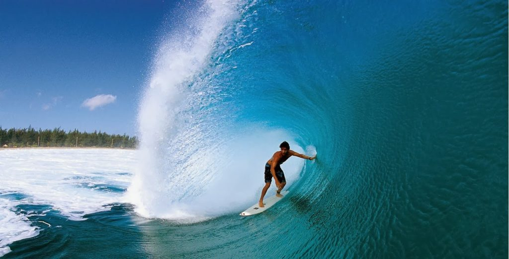 best-surf-spots-in-bali