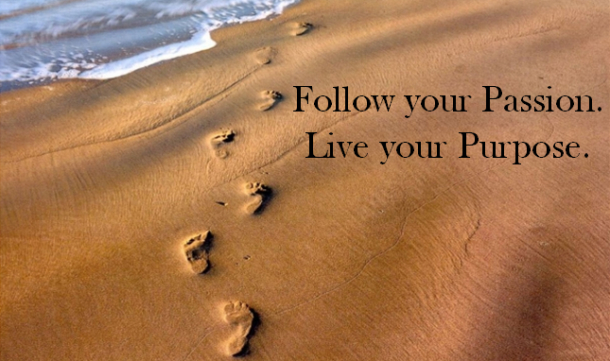 Follow-Your-Passions-Lucky-Rich-Life