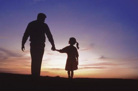 an-open-letter-from-a-father-to-her-daugther--L-8znLGi