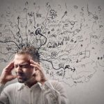 How to avoid information overload