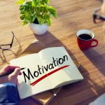 Motivation Doesn't Last, So Why Bother?