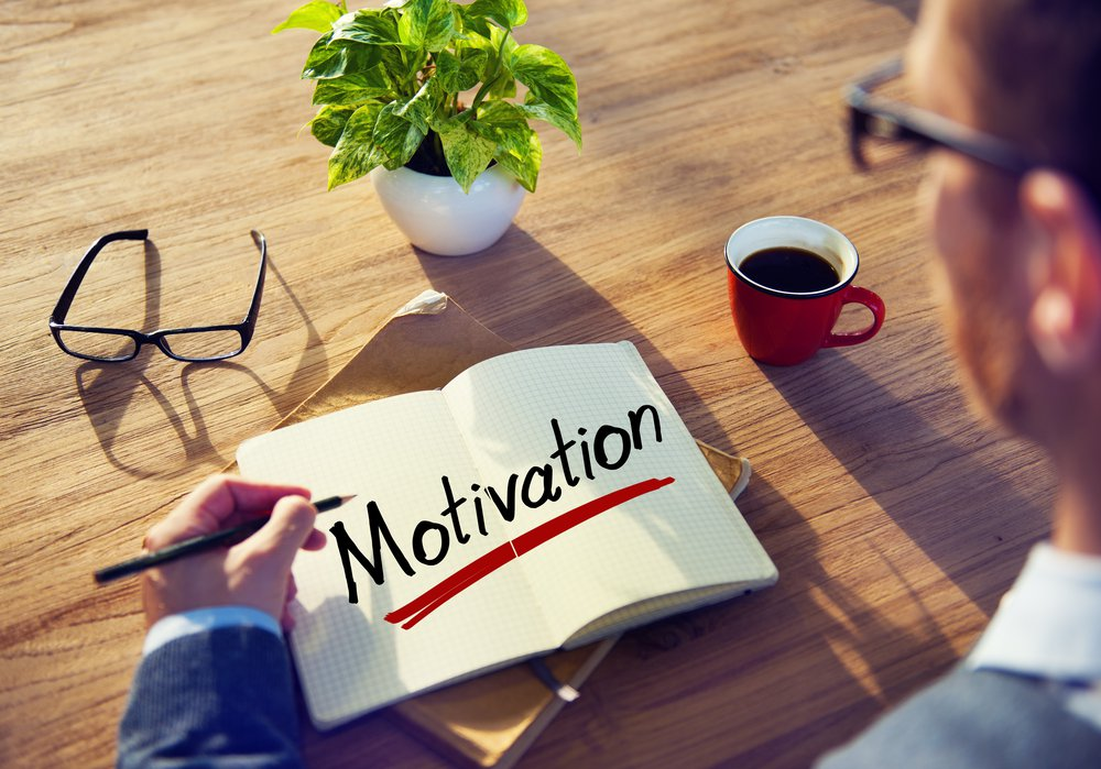 Enhance-Motivation-eLearning