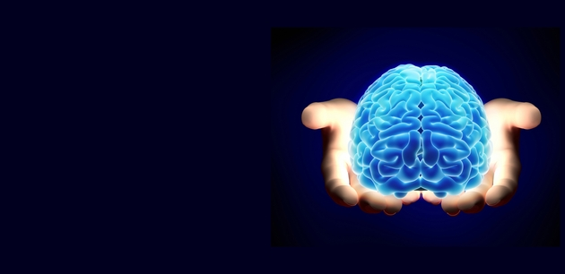 Glowing_Brain.slider.right_2_crop_630x306