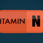 To Win Big, You Need A Heavy Dose of Vitamin N