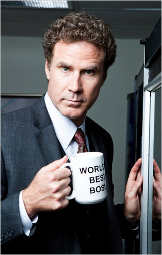 Will-Ferrell-World-s-Best-Boss-the-office-20780347-317-500