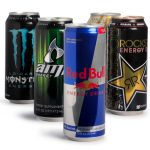 You Can Supercharge Your Life – Without the Energy Drinks
