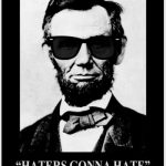 8 Steps For Dealing With Haters