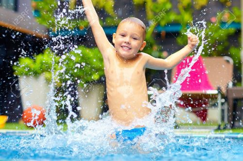 40393654-excited-happy-kid-boy-jumping-in-pool-water-fun