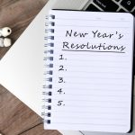 Don't Make a New Year's Resolution…until you read this